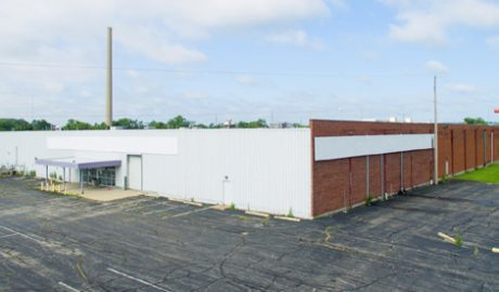 835 S Edwin C Moses Blvd, Dayton, OH 45417 – SALE PENDING