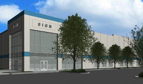 Richwood Industrial Park Richwood, KY 41094
