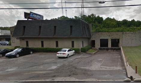 6201-6211 Stewart Ave Cincinnati, OH 45227