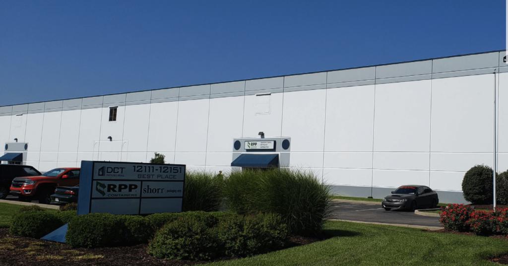 12151 Best Place  Cincinnati, OH 45241 – LEASE PENDING