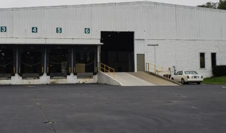 165 W Crescentville Rd Cincinnati, OH 45246