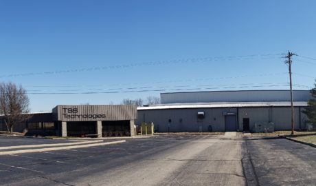 1201 Hillsmith Dr Cincinnati, OH 45215 – SALE PRICE REDUCED