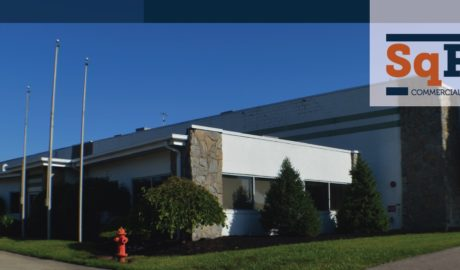 160 Donald Drive, Fairfield, OH 45014