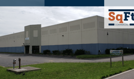 9230 Port Union Rialto, West Chester OH 45069 – Available For Lease