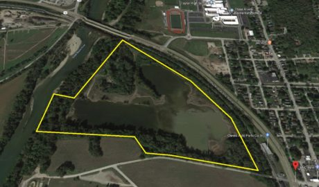 W State Rd. Cleves, OH 45002 – Hamilton County