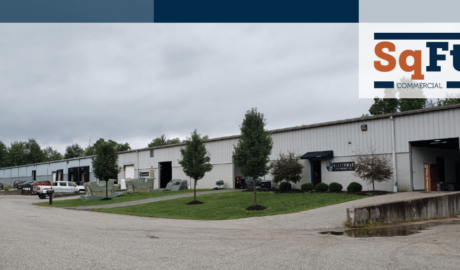 3972 Bach Buxton Rd. Amelia, OH 45102 – Clermont County
