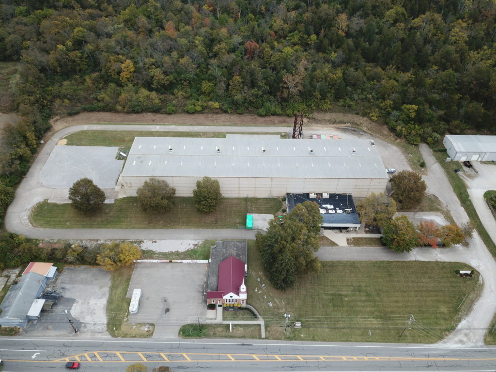 1262 US 50Miami Township, Ohio 45150 – Clermont County – Available For Lease Near Milford