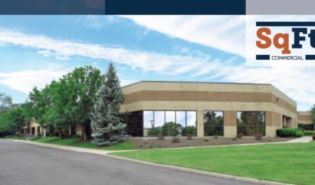 1310-1330 Kemper Meadow Drive, Cincinnati Ohio 45240