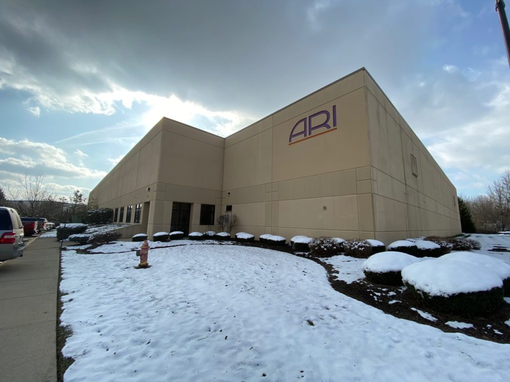 4119 Binion Way Lebanon, OH 45036 – Warren County Available For Sublease
