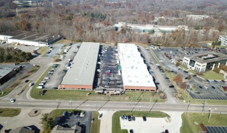 422A Wards Corner Rd, Loveland, OH 45140 For Lease