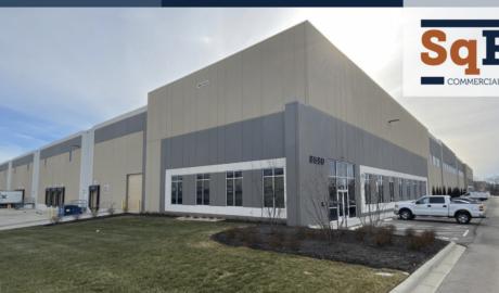 8580 Seward Rd, Fairfield, OH 45011 – Available For Sublease