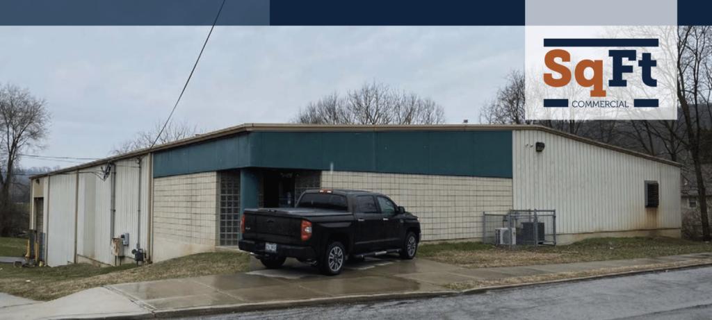 1925 Powers Ave, Cincinnati, OH 45223 – For Lease