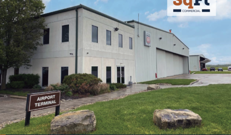 2460 Greentree Rd, Lebanon, OH 45036 – Office Space Available For Lease