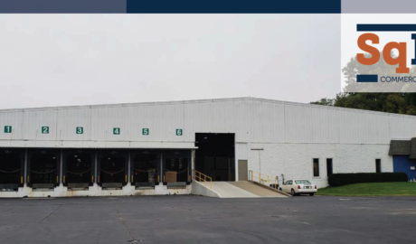 165 W Crescentville Rd, Springdale, OH 45246