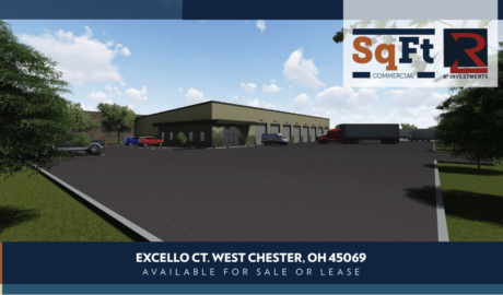 Excello Ct., West Chester, OH 45069