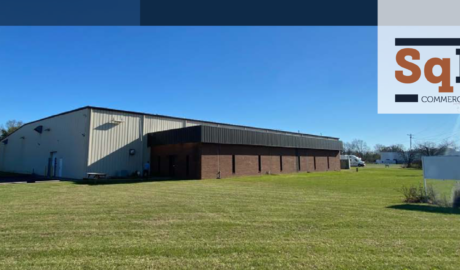 400 Industry Dr., Carlisle, OH 45005